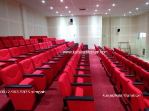 Kursi5-Auditorium-UNM