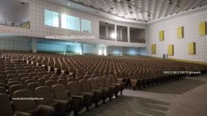 Kursi6-Auditorium-ISI-Yogyakarta