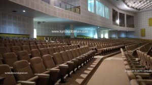 Kursi9-Auditorium-ISI-Yogyakarta