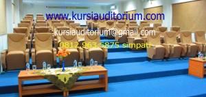Auditorium Chairs Distributor