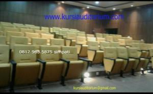 Kursi-Auditorium5