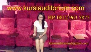 Kursi-Auditorium2-08129635875