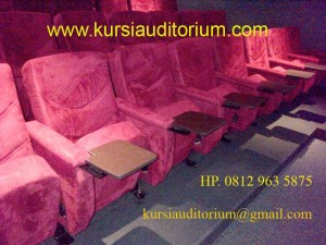Kursi-Home-Theater1-08129635875
