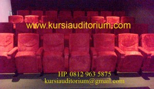 Kursi-Home-Theater3-08129635875