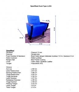 Spesifikasi-kursi-auditorium-LL516-PU