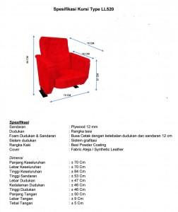 Spesifikasi-kursi-auditorium-LL520