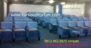 Kursi-Auditorium7