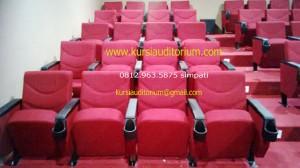 Kursi-Auditorium-Vihara2