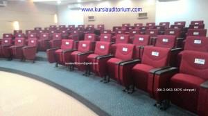 PJB Academy Muara Tawar - Bekasi