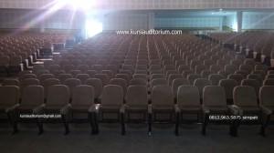 Kursi-Auditorium-ISI-Yogyakarta