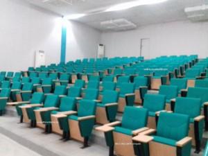 Kursi2-Auditorium-Unila