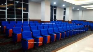 Kursi4-Auditorium-UNDIP